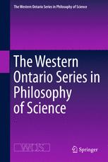 The Western Ontario Series in Philosophy of Science