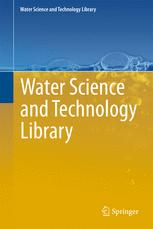 Water Science and Technology Library