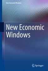 New Economic Windows