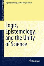 Logic, Epistemology, and the Unity of Science