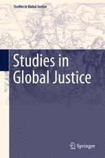 Studies in Global Justice