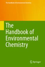 The Handbook of Environmental Chemistry
