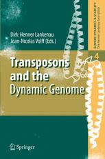 Genome Dynamics and Stability