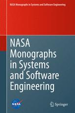 NASA Monographs in Systems and Software Engineering