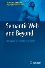 Semantic Web and Beyond