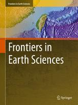 Frontiers in Earth Sciences