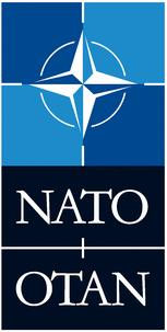 NATO Security through Science Series