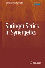 Springer Series in Synergetics