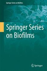 Springer Series on Biofilms