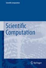 Scientific Computation