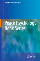 Peace Psychology Book Series