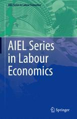 AIEL Series in Labour Economics