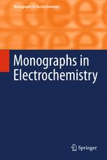 Monographs in Electrochemistry