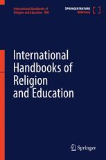 International Handbooks of Religion and Education