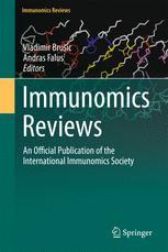 Immunomics Reviews: