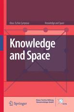 Knowledge and Space