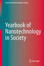 Yearbook of Nanotechnology in Society