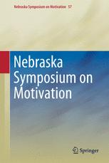 Nebraska Symposium on Motivation