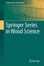 Springer Series in Wood Science