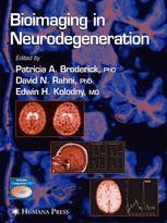 Contemporary Neuroscience