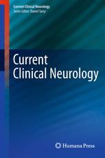Current Clinical Neurology