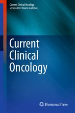 Current Clinical Oncology