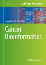 Cancer Bioinformatics 2019 978-1-4939-8868-6.jpg