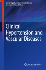 Clinical Hypertension and Vascular Diseases