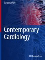 Contemporary Cardiology