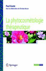 Collection Phytothérapie pratique