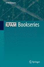 IUTAM Bookseries (closed)