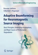 Series in Biomedical Engineering