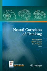 On Thinking