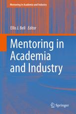 Mentoring in Academia and Industry