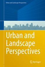 Urban and Landscape Perspectives