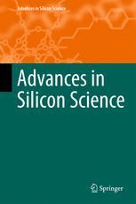 Advances in Silicon Science