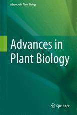 Advances in Plant Biology