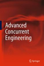 Advanced Concurrent Engineering