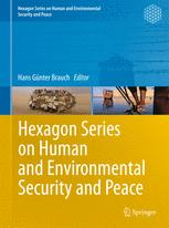 Hexagon Series on Human and Environmental Security and Peace