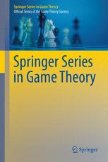 Springer Series in Game Theory