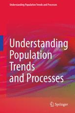 Understanding Population Trends and Processes