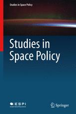 Studies in Space Policy