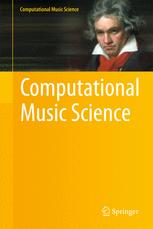 Computational Music Science