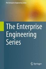 The Enterprise Engineering Series