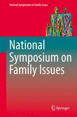 National Symposium on Family Issues