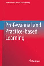 Professional and Practice-based Learning