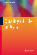 Quality of Life in Asia