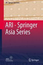 ARI - Springer Asia Series