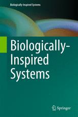 Biologically-Inspired Systems