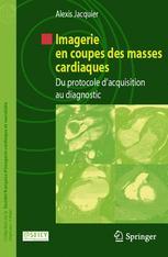 Collection de la Société française d'imagerie cardiaque et vasculaire